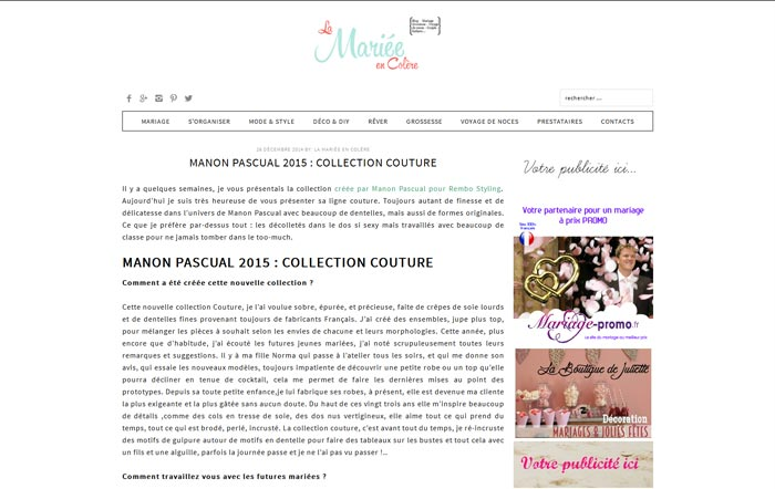 http://lamarieeencolere.com/2014/12/manon-pascual-2015-collection-couture/