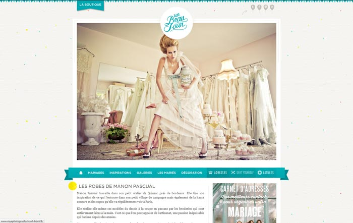 http://www.unbeaujour.fr/blog-mariage/manon-pascual/